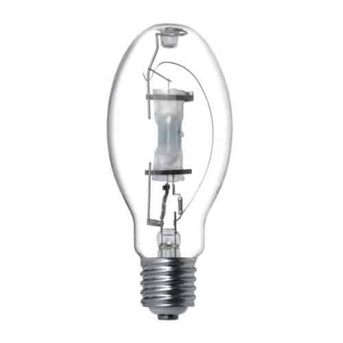 LED Vs HPS Review